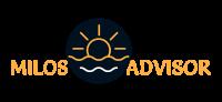 cropped-milos_advisor_logo_new-4.png