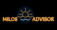 cropped-milos_advisor_logo_new.png