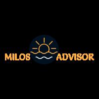 milos advisor
