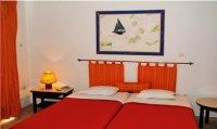 Capetan Giorgantas Hotel 3