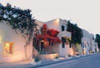 Best Western Del Mar Hotel 1