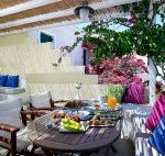 Best Western Del Mar Hotel 5