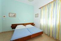 Ξενοδοχείο Δελφίνι 7