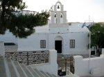 Εκκλησιαστικό Μουσείο 4