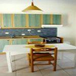 Faros Apartments 3