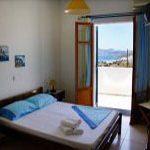 Faros Apartments 4
