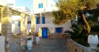 Glaronisia Hotel 5
