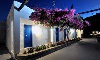 Lagada Hotel 4