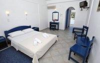 Lagada Hotel 5