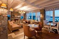 Miland Suites 4