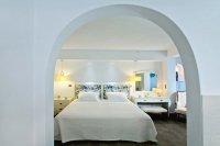 Miland Suites 7
