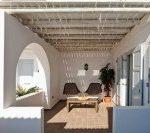Miland Suites 8