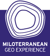 MILOTERRANEAN GEO WALKS στην Μήλο