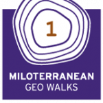 miloterranean Geo Walks 1