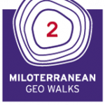 miloterranean Geo Walks 7