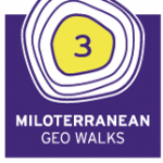 miloterranean Geo Walks 6