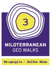 miloterranean Geo Walks 6