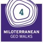 miloterranean Geo Walks 5