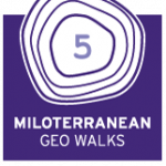 miloterranean Geo Walks 4