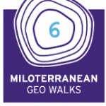 miloterranean Geo Walks 3