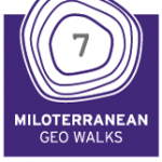 miloterranean Geo Walks 2