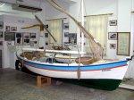 Ναυτικό Μουσείο 1