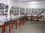 Ναυτικό Μουσείο 5