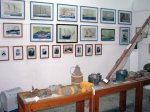 Ναυτικό Μουσείο 4