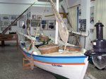 Ναυτικό Μουσείο 3