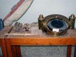 Ναυτικό Μουσείο 2