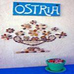 Ostria Vento Rooms 3