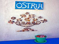Ostria Vento Rooms 3