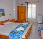 Ostria Vento Rooms 6