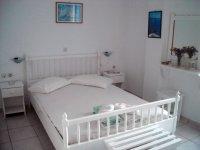 Ostria Vento Rooms 7