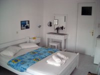 Ostria Vento Rooms 2