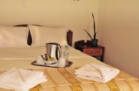 Portiani Hotel 2