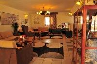 Portiani Hotel 6